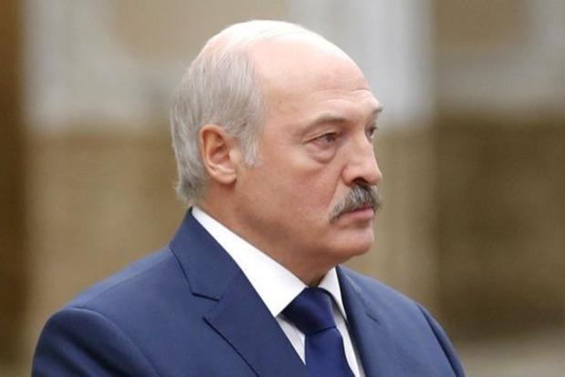 Президент Беларуси обозвал российских журналистов идиотами (видео)