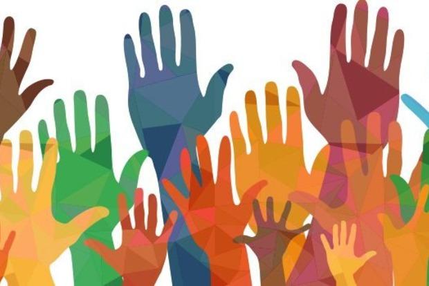 Кабмин упростит жизнь общественным организациям и отменит налог на благотворительность