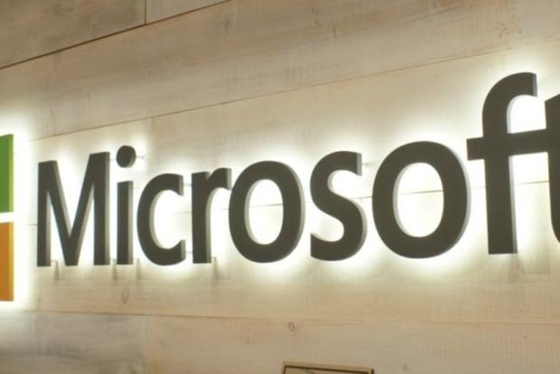 Умер один из самых богатых людей мира, основатель Microsoft Пол Аллен