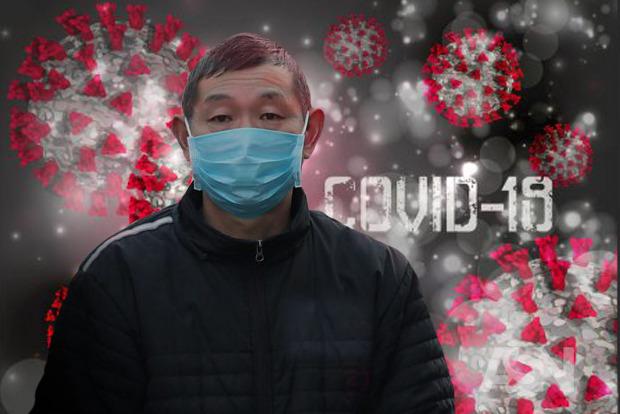 Китай планирует выделить 2 млрд долларов странам пострадавшим от коронавируса