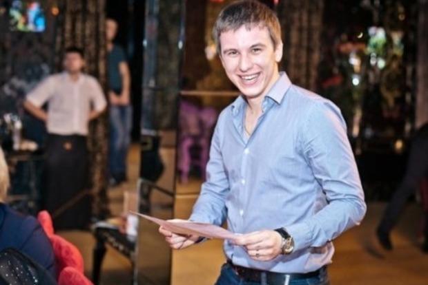 Дело BlaBlaCar: Полиция до сих пор не нашла тело Тараса Познякова