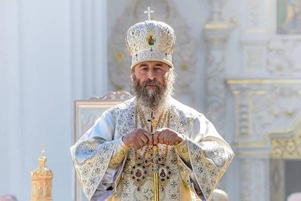 Глава Московского патриархата и его помощник заразились коронавирусом. В МП - отрицают
