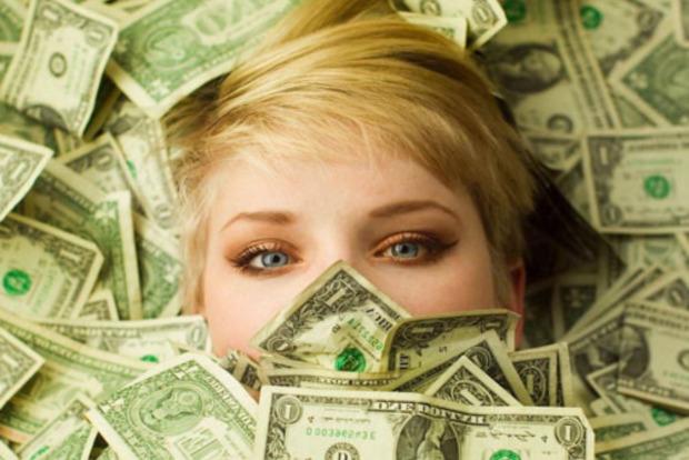 Кому стоит вложиться в смену имиджа: Финансовый гороскоп на неделю с 11 по 17 ноября