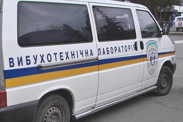 Уцентрі Києва евакуювали близько 500 людей через повідомлення про замінування готелю