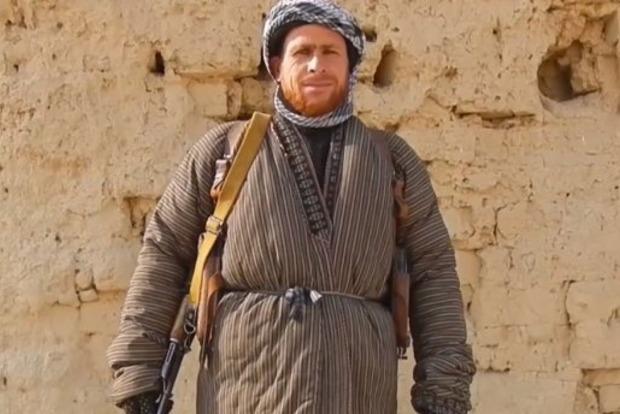 Потерял память, завел семью, открыл магазин: подробности о пропавшем в Афганистане украинце