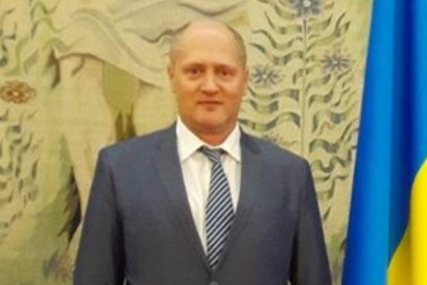 Украинского репортера Минск подозревает вшпионаже