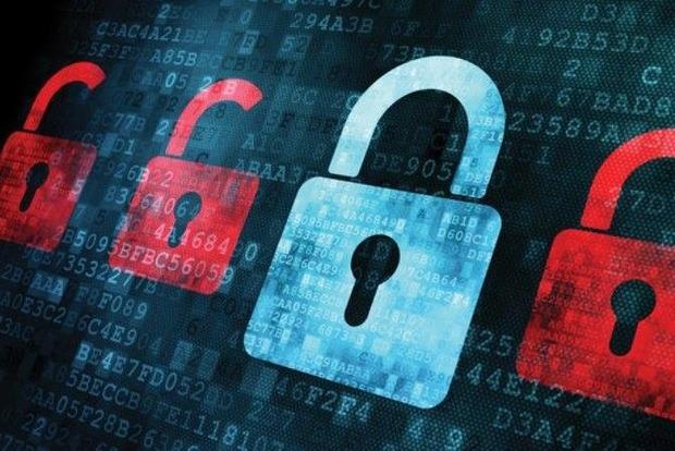 В Интернет-ассоциации заявили о невозможности блокировки российских сайтов