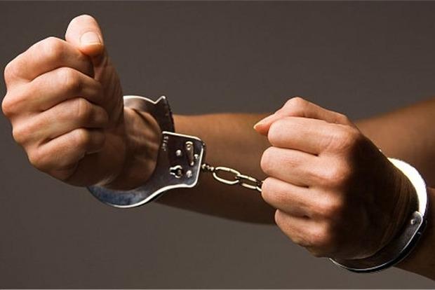 Суд арестовал виновника ДТП, в результате которого погибли две девочки