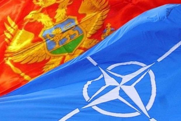 Очередной удар Трампа по России. Черногория стала членом НАТО