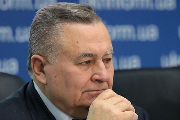 Стала известна вероятная стоимость полицейской миссии на Донбассе