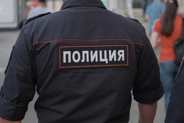 ЧП в России: Воспитанниц детского дома уличили в проституции