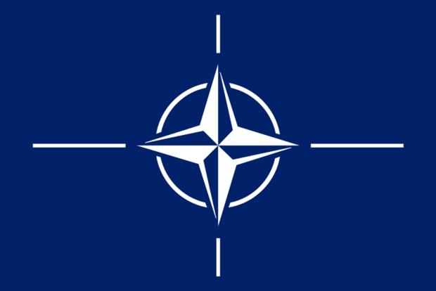 Бывший премьер Великобритании может стать генсеком НАТО - СМИ