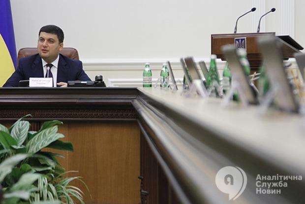 Сегодня Аваков представит новую стратегию государственной миграционной политики