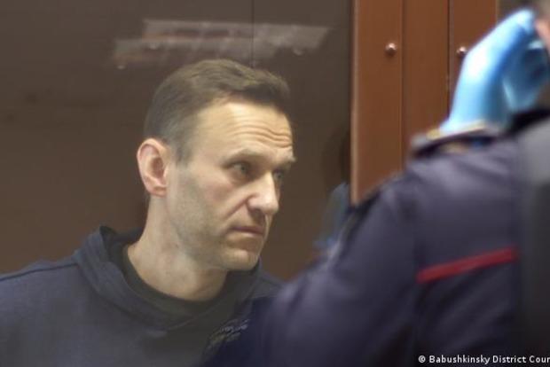 YouTube заблокировал видео Навального с миллионами просмотров