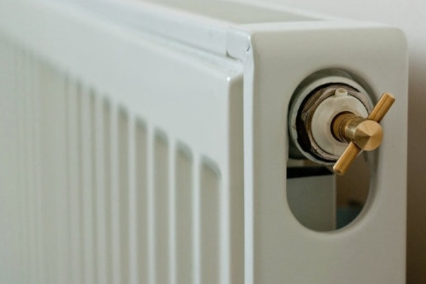 Стало известно, когда в Киеве отключат отопление