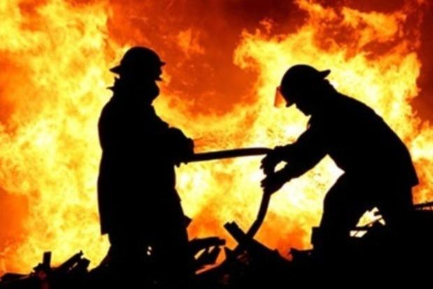 Три главных правила, которые нужно знать, чтобы спастись в пожаре