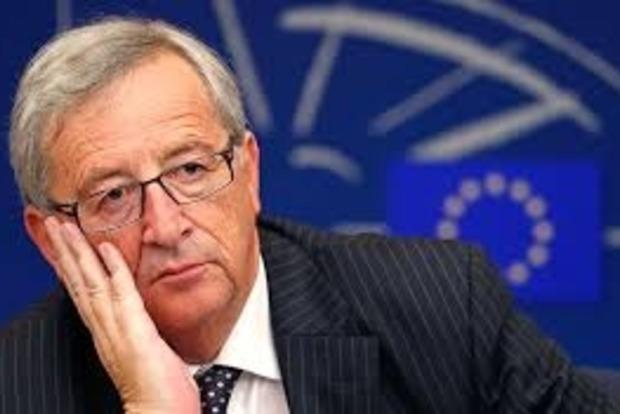 Юнкер призвал считать Brexit началом нового этапа для ЕС