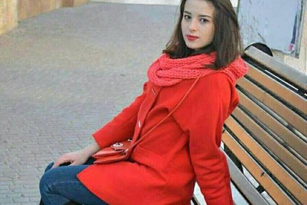 Появились новые подробности убийства 17-летней студентки в Одессе