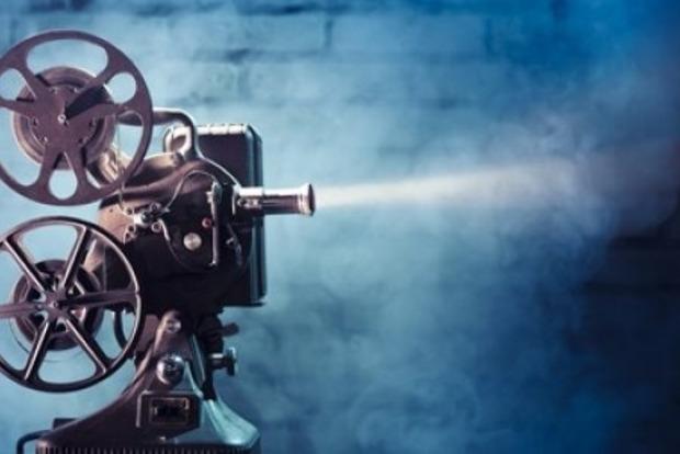 В Украине запретили показывать российский сериал «Сердце не камень» и 2 фильма