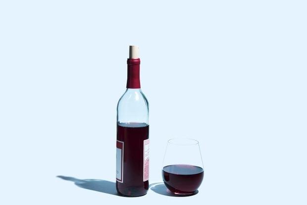 Регулярное употребление вина снижает риск заболевания диабетом
