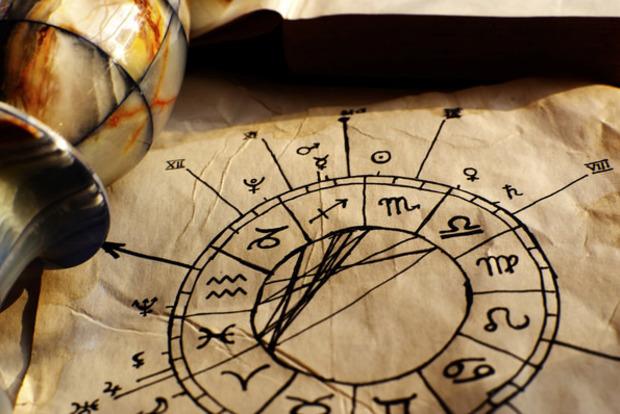 Гороскоп на август для всех знаков Зодиака