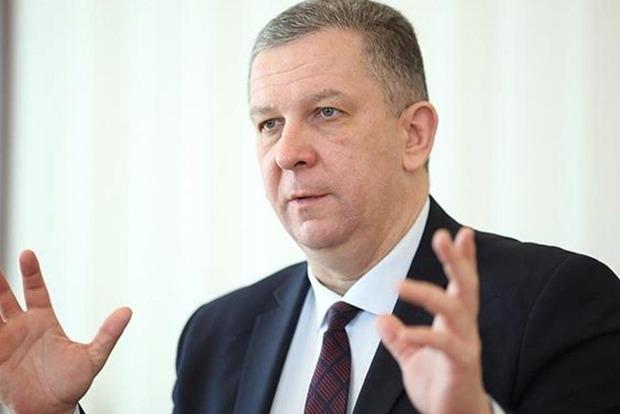НАПК звинуватив міністра соцполітики в злісних порушеннях