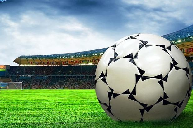 Аброськин прокомментировал скандал вокруг футбольных матчей в Мариуполе