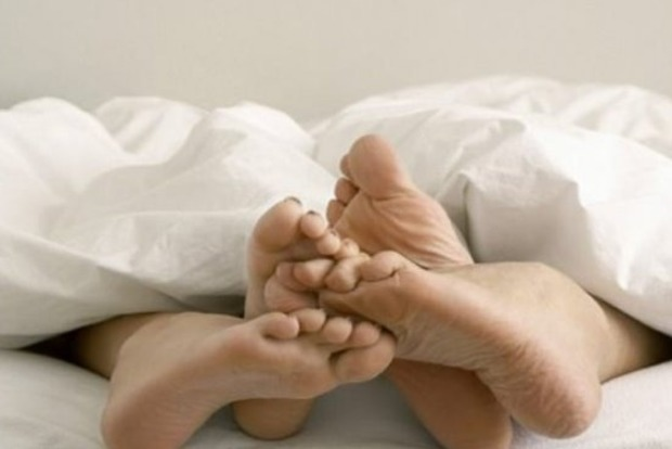 Исследователи оценили у кого больше шансов умереть во время секса