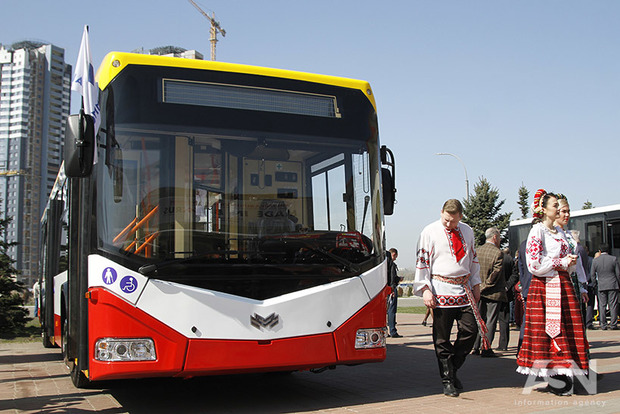 В КГГА задним числом решили обсудить подорожание проезда с киевлянами