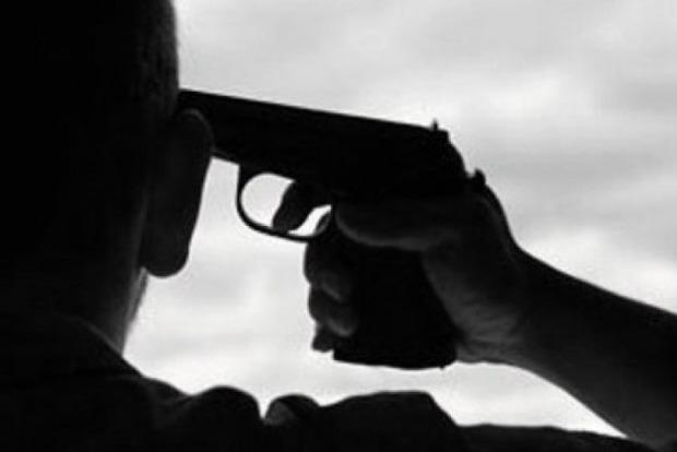 Турок убил себя в прямом эфире из-за дочкиного жениха