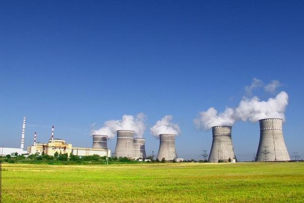 С внедрением рынка электроэнергии простым украинцам дешевая атомная энергия не достанется