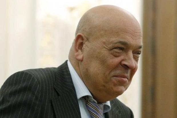 Почему в Мукачево не будет «тупика Москаля»