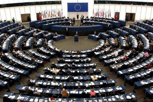 Guardian: Франція, Польща, Естонія, Латвія і Литва мають намір вислати російських дипломатів