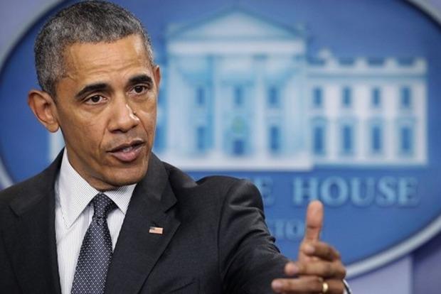 Обама призывает к международной налоговой реформе из-за «панамского скандала»