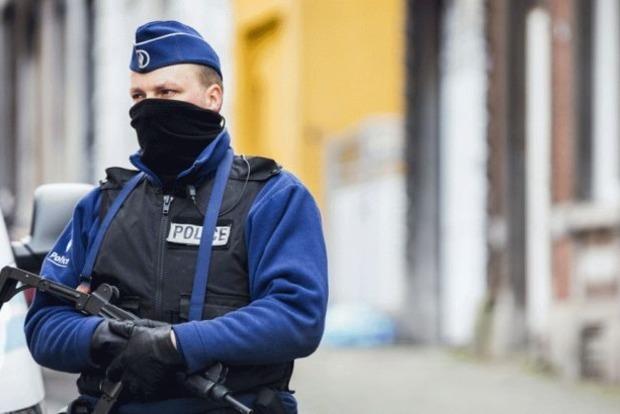 В Бельгии задержали детей, планировавших теракты на Рождество