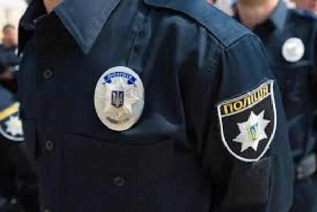 В центре Львова обстреляли уличных музыкантов