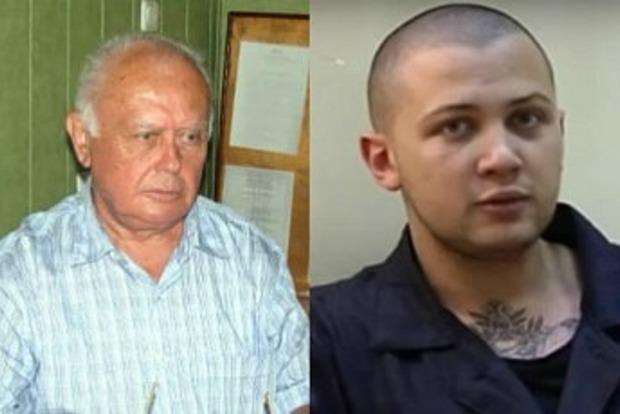 Солошенко и Афанасьева могут обменять на фигурантов дела 2 мая в Одессе