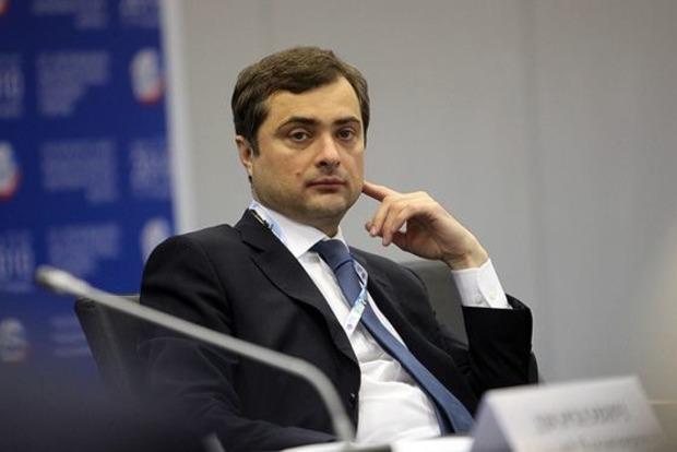 В Москве заявили о готовности к переговорам с США по Украине