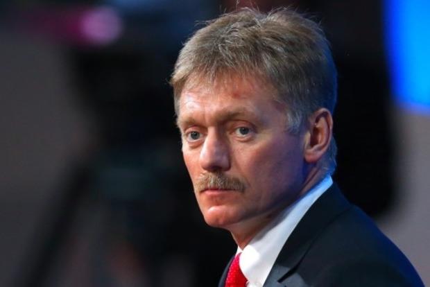 У Путина признали, что новые санкции США могут негативно повлиять на российский ТЭК