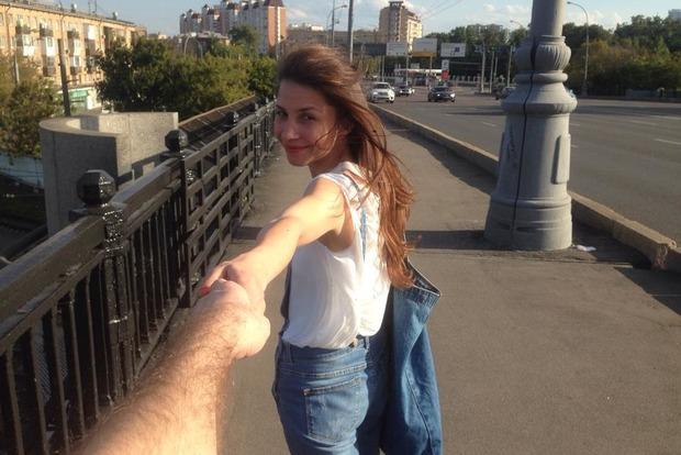 Шаромыжники проиграли: россиянка рассказала, как спасалась бегством в Одессе во время матча Хорватия-Россия