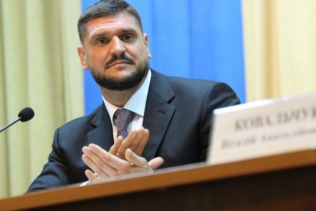 Самоубийство летчика: Губернатор Савченко отстраняется на время следствия