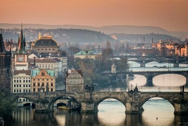 В Чехии создадут управление по борьбе с фейковыми новостями, тиражируемыми из Кремля