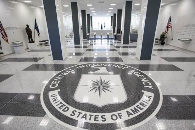 NYT: В Китае за 2 года казнили или посадили до 20 сотрудников ЦРУ