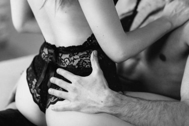 Названы 5 недугов, при которых рекомендован страстный секс