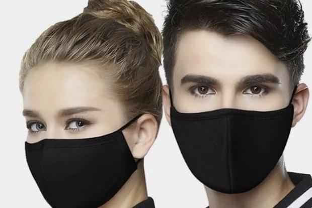 ВОЗ призывает носить маски даже после прививки от коронавируса