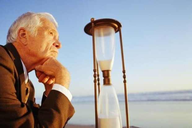 Как по-новому украинцы будут выходить на пенсию