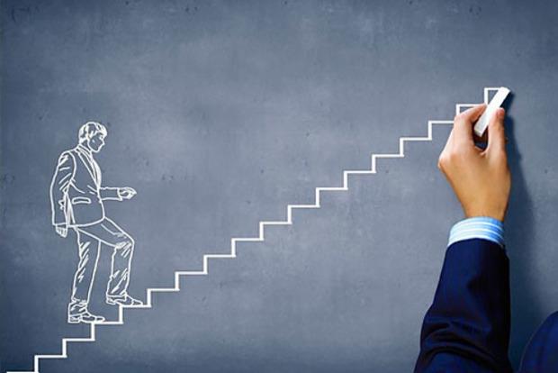 Що заважає кожному знаку Зодіаку домогтися успіху і як це виправити