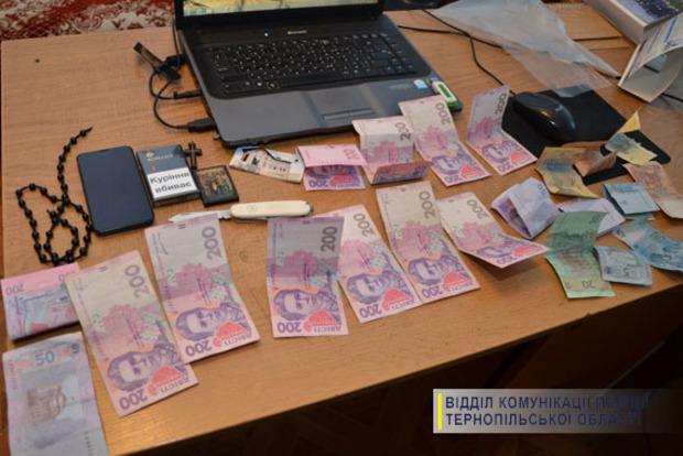Нашествие: Полиция за сутки задержала 7 кавказцев, грабивших украинцев в трех областях