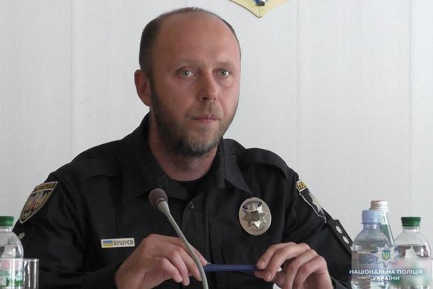 На Донбассе в рамках ООС появится больше сотни новых полицейских патрулей