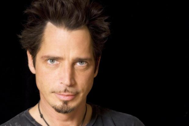 Вокалист культовых групп Soundgarden и Audioslave Крис Корнелл совершил самоубийство